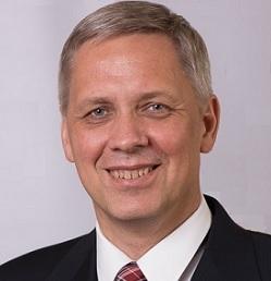Алексей Асафьев, партнер